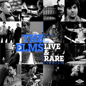 Image for 'STOPPIN' ON A DIME: Live & Rare 2000-2010'