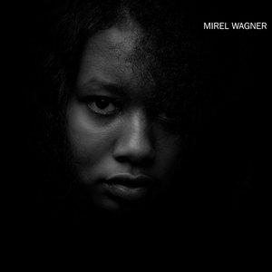 Image for 'Mirel Wagner'