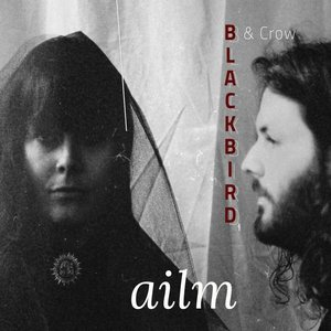 Image for 'Ailm'