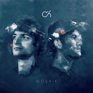 Bild für 'Mosaik'