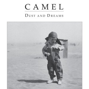 Image for 'Dust and Dreams'