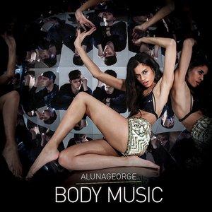 Zdjęcia dla 'Body Music (Deluxe)'