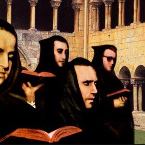 Imagem de 'Coro De La Abadía Benedictina De Santo Domingo De Silos'