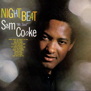 Image for 'Night Beat'