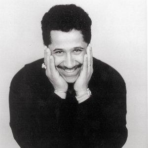 Bild für 'Khaled'