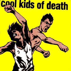Zdjęcia dla 'Cool Kids of Death'