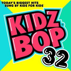 Image for 'Kidz Bop 32'
