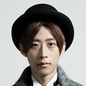 Image for 'Oishi Masayoshi'