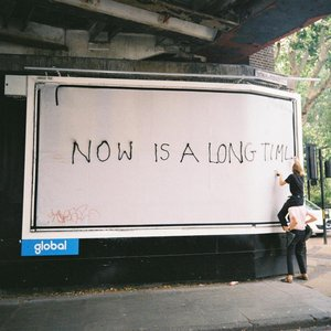 Image for 'Now Is A Long Time'