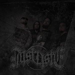 'Distaste' için resim