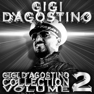 Imagen de 'Gigi D'agostino Collection, Vol. 2'