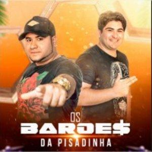 Image for 'As Melhores 2018'