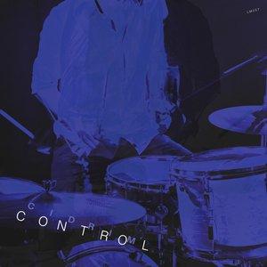 Bild für 'Control - EP'