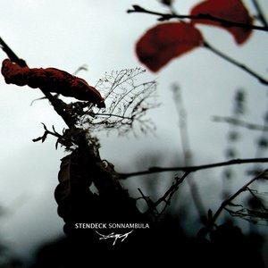 Image for 'Sonnambula'