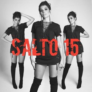 Imagem de 'Salto 15'