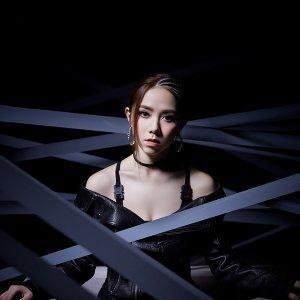 Image for 'G.E.M. 邓紫棋'