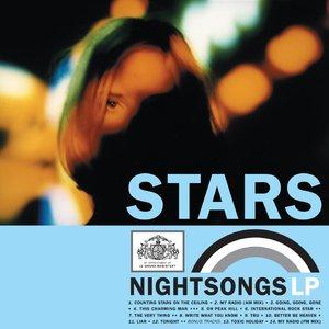 Image for 'Nightsongs'