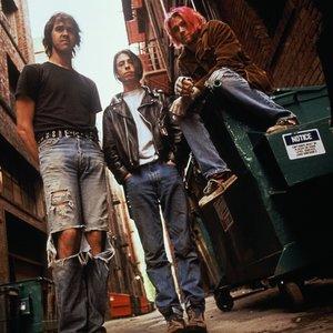 Imagem de 'Nirvana'
