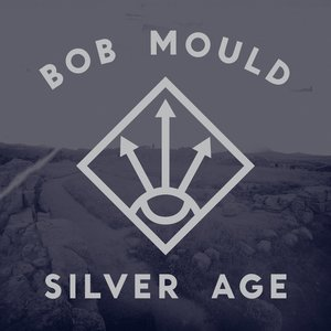 Image for 'Silver Age'