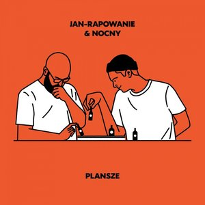 Image for 'Plansze'