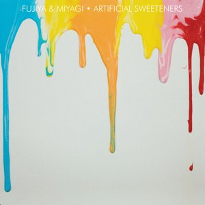 Image for 'Artificial Sweeteners'