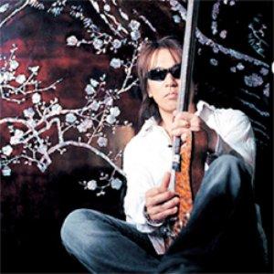 Image for 'Tak Matsumoto'