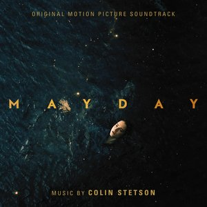 Image for 'Mayday (Original Motion Picture Soundtrack)'