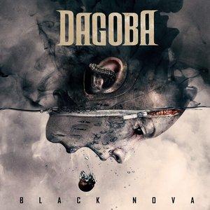 Image for 'Black Nova'