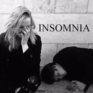 Изображение для 'Insomnia'