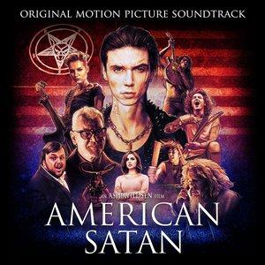 Zdjęcia dla 'American Satan'