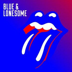 Imagem de 'Blue & Lonesome'