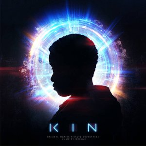 Imagen de 'KIN'
