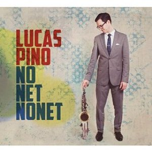 Image for 'No Net Nonet'