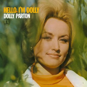 Image for 'Hello, I'm Dolly'