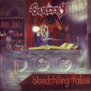 'Bloodchilling Tales' için resim