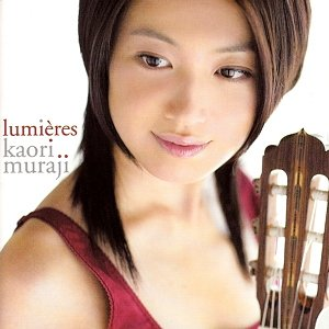 Image for 'Lumières'