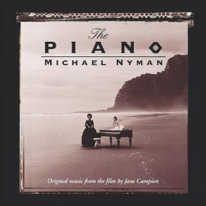 'The Piano [2004]'の画像