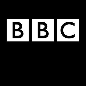 Image for 'BBC'