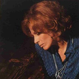 Image for 'Ornella Vanoni'