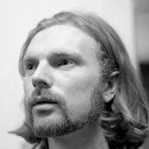 Image for 'Van Morrison'
