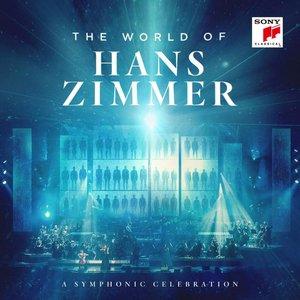 Zdjęcia dla 'The World of Hans Zimmer - A Symphonic Celebration (Live)'
