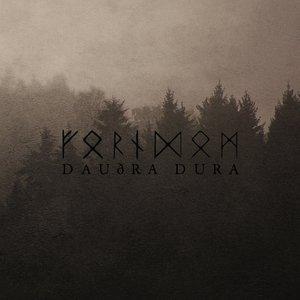 Изображение для 'Dauðra Dura'