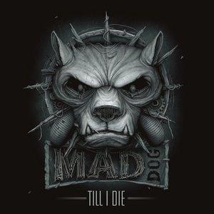 Image for 'Till I Die Vol.2'