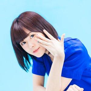Image for '水瀬いのり'