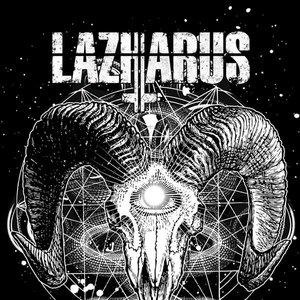 Imagen de 'Lazharus'