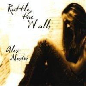 Изображение для 'Rattle The Walls'