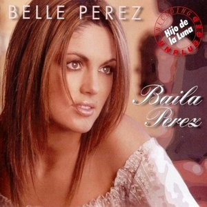 Image for 'Baila Perez'