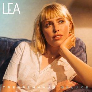Bild für 'Treppenhaus (Deluxe)'