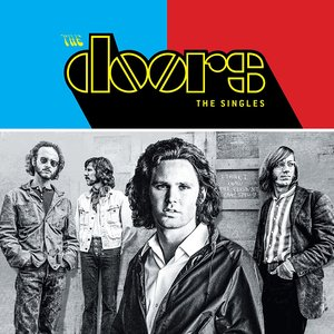 Image for 'The Singles (Remastered)'