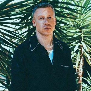 Bild für 'Macklemore'